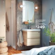 ikea furniture catalog. New Ideas From The 2013 IKEA Catalog Ikea Furniture