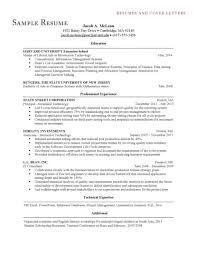 Mccombs Resume Template Mccombs Resume Action Words Therpgmovie 16