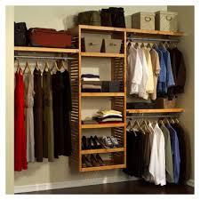 diy closet shelving. Fine Closet With Diy Closet Shelving