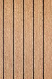 outdoor carpet padding marine vinyl flooring w padding teak outdoor pontoon boat carpet motors parts accessories boat parts indoor outdoor carpet padding