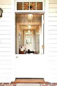 Image Stained Glass Dutch Door For Sale Exterior Dutch Door Amazing Plain Creative Stunning Exterior Dutch Doors For Sale Magrevuinfo Dutch Door For Sale Keep Used Dutch Doors For Sale Near Me Magrevu