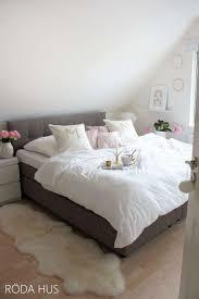 30 Oben Von Von Schlafzimmer Wandgestaltung Farbe Meinung