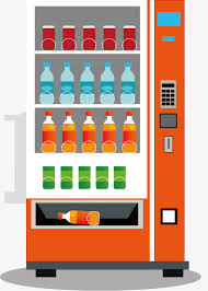 Vending Machine Free Drink Adorable Vector Drink Vending Machine Image Drink Vector Vector Material