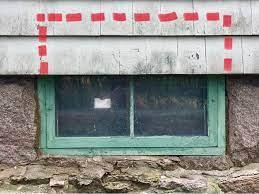 enlarging small basement windows