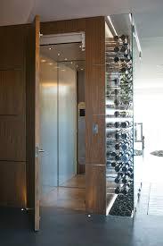 photos gallery wine cellar