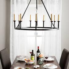 old world design lighting. old world 9light chandelier design lighting