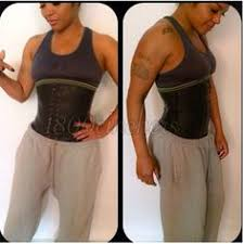 1800cinchers Size Chart 89 Best Waist Training Get Snatched Images Waist Training