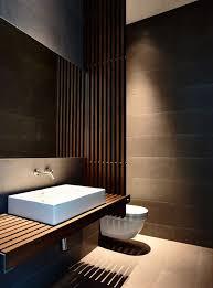 bathroom interior design.  Interior Bathroom Interior Designers In Bangalore Inside Bathroom Interior Design N