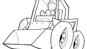 pleasant s973049 dump truck coloring page construction dump truck coloring pages vehicle colouring party printable coloring