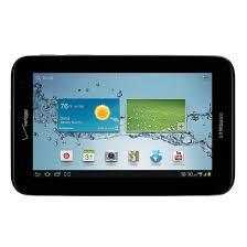 verizon samsung smartphones. samsung galaxy tab 2 (7.0) verizon smartphones t