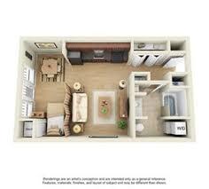 3 bedroom apartments in mpls. studio 3 bedroom apartments in mpls