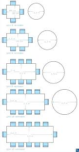 person dining table dimensions dining room round dining room dining table seats 10 dimensions person dining