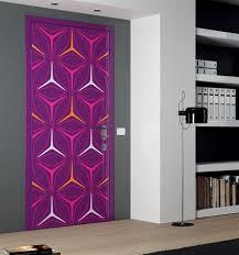 door painting designs.  Door Modern Homes Door Paint Designs And Door Painting Designs O