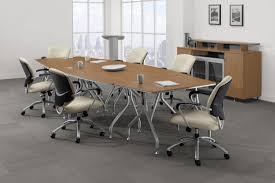 office tables on wheels. Buy Rite Business Furnishings Office Furniture Vancouver Modular Meeting Room Tables Bungee Reconfigurable M Full On Wheels