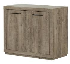 pictures gallery of perfect accent storage cabinet with yosemite home decor storage display 4 door accent cabinet wayfair