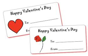 To From Card Magdalene Project Org