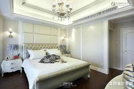 simple pop ceiling designs for bedroom bed room design simple simple false ceiling designs for hall