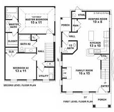 Small Colonial House Floor Plans Small Colonial House Plans  small    Small Colonial House Floor Plans Small Colonial House Plans