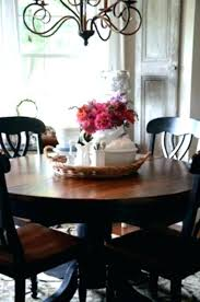 centerpieces for kitchen table round table centerpieces kitchen centerpieces round dining table centerpieces round kitchen tables wood dining tables plans