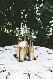 Art Deco Wedding Centerpieces Best 25 Art Deco Centerpiece Ideas On Pinterest Art Deco