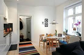 Low Budget Decorating Ideas Apartment Decor Apartment Decorating Extraordinary Apartment Decor On A Budget