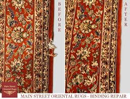 main street oriental rugs 33 photos 15 reviews home decor