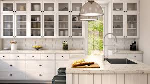 Small Picture The hottest kitchen trends to watch out for in 2017