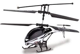 小三通极光号遥控飞机遥控直升机遥控模型玩具飞机 中外玩具网