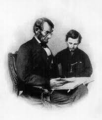 The Project Gutenberg eBook of A Short Life Of Abraham Lincoln, by ...