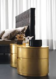 home furniture ravishing round bedside tables ideas for your room glamorous round bedside tables