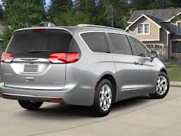 2018 chrysler jeep. brilliant jeep 2018 chrysler pacifica pacifica limited in plano  tx  huffines  jeep dodge ram and chrysler jeep j