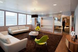 Business office ideas Office Interior Office Design Ideas For Small Business Home Pretty Furniture Ikea Office Design Ideas For Small Business Home Office Small Design