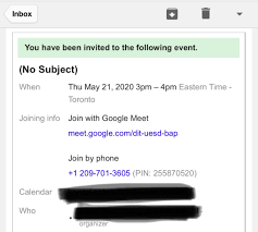 With google workspace , you and your team can: When I Call Someone To Join Our Meeting Are They Charged A Toll Call Google Meet Community