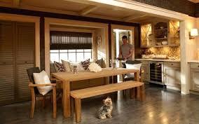 karndean vinyl planks luxury vinyl planks karndean vinyl flooring cleaning