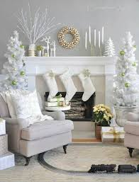 845 best winter christmas decorations images