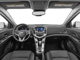 2015 Chevrolet Cruze Price, Trims, Options, Specs, Photos, Reviews ...