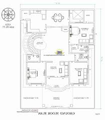 home design plans with photos in indian 1200 sq awesome home plans in indian style inspirational