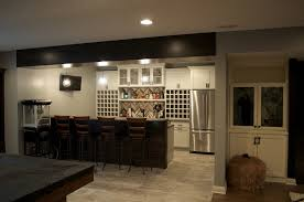 basement remodeling indianapolis. Beautiful Basement Custom Basement With A Complete Bar And Kitchen Inside Basement Remodeling Indianapolis
