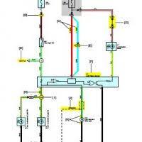 electric car diagram pdf electric image wiring diagram car wiring diagram pdf car image wiring diagram on electric car diagram pdf