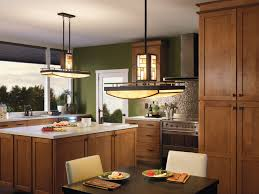 kitchen dazzling cabinet lighting modern kitchen lighting and cabinet lighting images of on property ideas kitchen breathtaking modern kitchen lighting