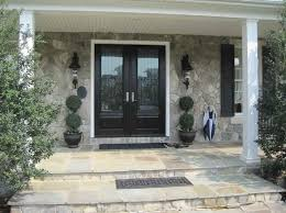 commercial exterior double doors. Collection In Commercial Exterior Double Doors And With 4 Sample Picture Will Help You To O