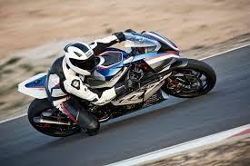 2018 bmw s1000rr hp4. beautiful hp4 there is plenty to drool over on the bmw hp4 race so we have 64  highresolution photos of machine waiting for you after jump enjoy to 2018 bmw s1000rr hp4