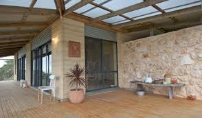 my houzzmy houzz a south australia home comes down to earth