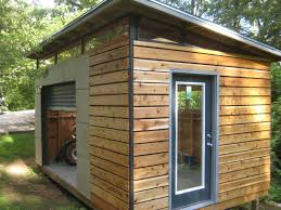 Small Picture Best 25 Modern shed ideas on Pinterest Prefab pool house