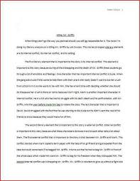 paragraph essay topics high school students thanksgiving writing  summer vacation writing prompts for kids writeshop tv helfer