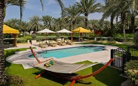 Hotel Royal Residence Luxury Accommodation Oneonly Royal Mirage Dubai