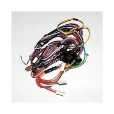 cheap 4 wire harness 4 wire harness deals on line at alibaba com get quotations · haier wd 3363 16 wire harness
