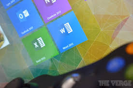 Office 365 Live Microsoft Bundles 12 Months Of Xbox Live With Office 365