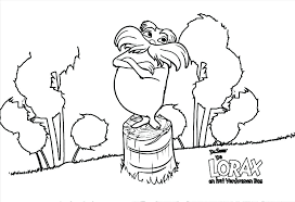 Dr Seuss Color Pages Top Characters Coloring Pages Snapshot Dr ...