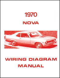 nova parts literature multimedia literature wiring diagrams 1970 nova wiring diagram